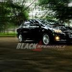Test Drive Suzuki Ciaz, The Chosen One
