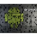 5 Aplikasi Optimasi Smartphone Android