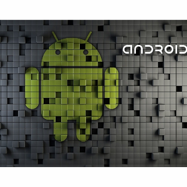 5 Aplikasi Optimasi Smartphone Android