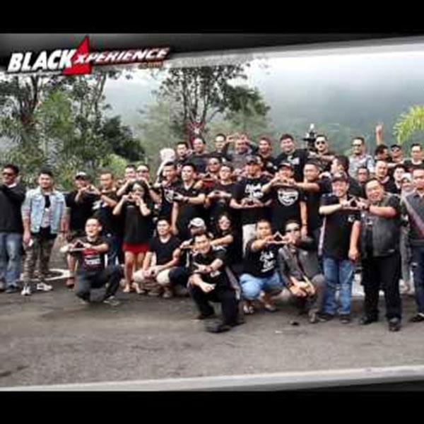 7th Anniversary BCC Banyumas