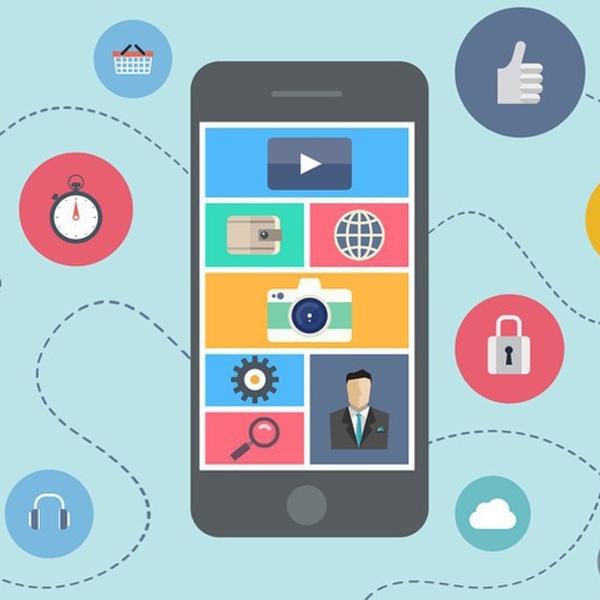 Amankan Aplikasi di Smartphone dengan 3 Aplikasi Ini