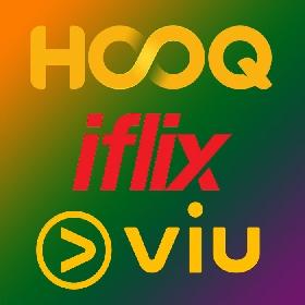 3 Aplikasi untuk Nikmati Streaming Film dan Serial TV via Smartphone