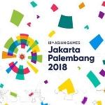 Rasakan Pengalaman Bertanding di Asian Games 2018 Dengan 3 Game Ini