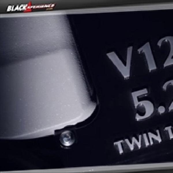 Aston Martin DB11 Bakal Diadopsi Mesin Buas