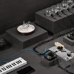 Automat Toolkit, Alat Unik Ubah Semua Barang Jadi Alat Musik