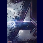 Teaser Terbaru Avengers: Endgame Mengudara di Super Bowl