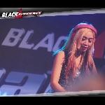 BlackAuto Battle Balikpapan 2016 : Entertainment