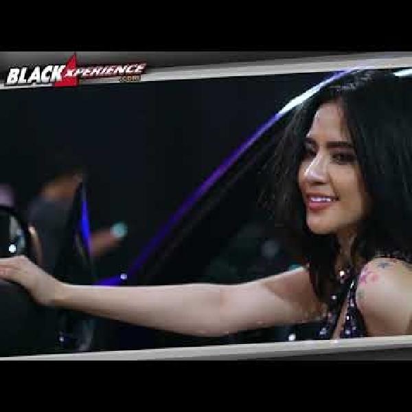 BlackAuto Battle Yogyakarta 2019