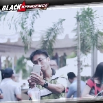 BlackAuto Battle Jabotabek 2016 - Entertainment