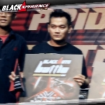 BlackAuto Battle Jabotabek 2016 - Highlight
