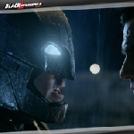 Marvel Rilis Teaser Terbaru Film Batman v Superman: Dawn Of Justice