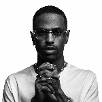 Big Sean Rilis Video Klip untuk Single 'Moves'