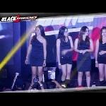 BlackAuto Angel @ BlackAuto Battle Surabaya 2016