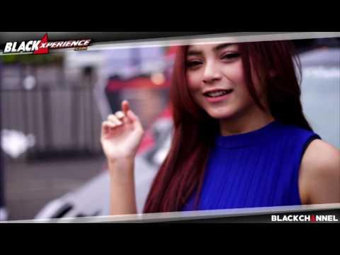 BLACKSHOT @BAB 2016 Surabaya