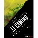 El Camino: A Breaking Bad Movie Teaser
