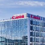 Canon EOS 90D Promo Video