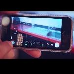 Trik Bikin Video Sinematik dengan Kamera Ponsel
