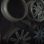 YM Auto Wheels, Velg Three Pieces Yang Bikin Eksis