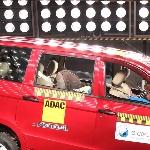 Chevrolet Enjoy Diklaim Tidak Aman