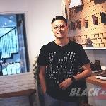 Christiadi Eka Pandu, Zevin 'Sepatu klasik asal Jakarta '
