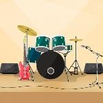 3 Aplikasi Belajar Alat Musik Lewat Smartphone