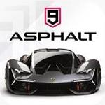 Update Terbaru Asphalt 9 Legends: Bawa Banyak Supercar
