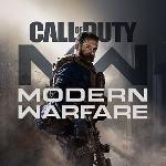 Game Call of Duty: Modern Warfare Akan Hadir Akhir Tahun Ini
