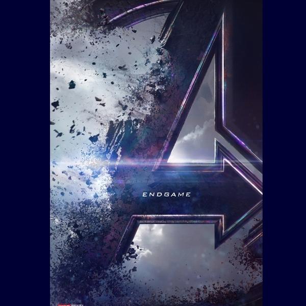 Trailer Perdana Avengers: End Game Resmi Mengudara