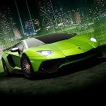 Microsoft Bawa Game Forza ke Android dan iOS