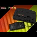 TurboGrafx-16 Mini, Konsol Game Retro Anyar dari Konami