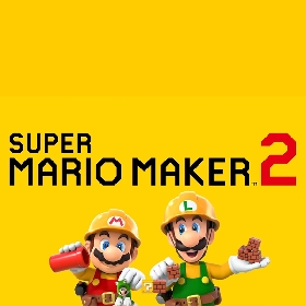 Super Mario Maker 2 Segera Mendarat di Nintendo Switch
