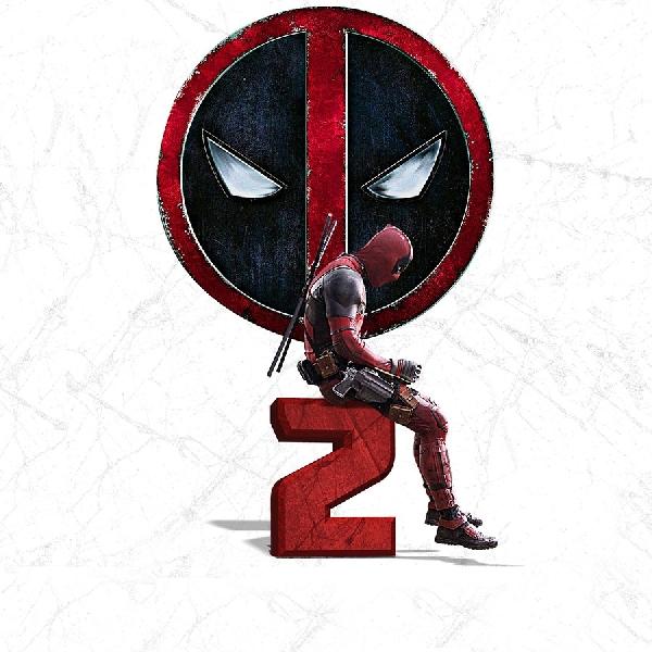 Trailer Final Deadpool 2 Hadir Dengan Full Action