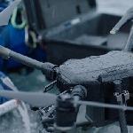 DJI Matrice 200, Drone Tangguh Mampu Mengudara di Segala Cuaca