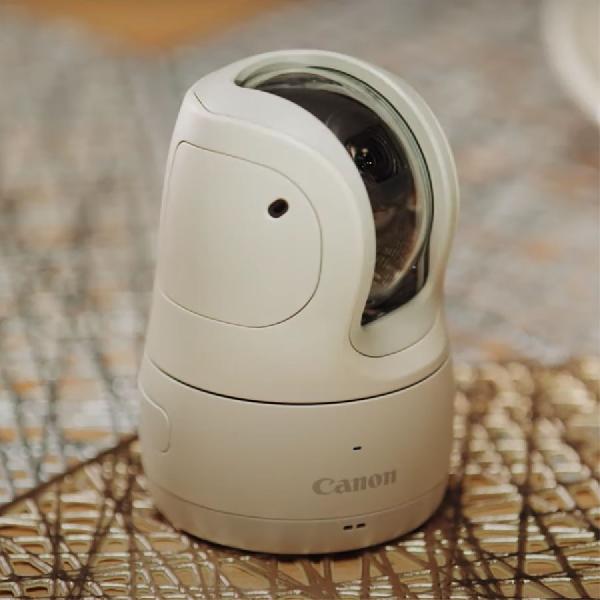 Canon PowerShot Pick, Lebih dari Sekedar Action Cam