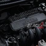 All New Honda Jazz Part I - Upgrade Simpel Mesin New Honda Jazz Buat Harian