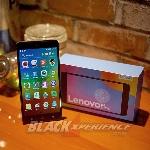 Lenovo K6 Note - Anti Ngelag, Handal Putar Konten Multimedia
