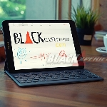 Samsung Galaxy Tab S3 Cantik Di Luar, Bertenaga Di Dalam