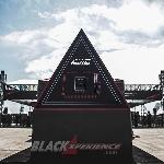 Highlight BlackAuto Battle Makassar 2018