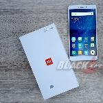 Xiaomi Mi Max 2 - Monster Baterai, Lebih Bertenaga