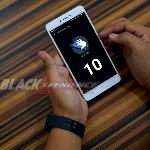 Xiaomi Redmi Note 4, Value for Money Banget