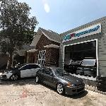 APSpeed Sulap Mobil JDM Anda untuk Time Attack dan Touring