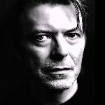 Film David Bowie 'Absolute Beginners' Kembali Diputar