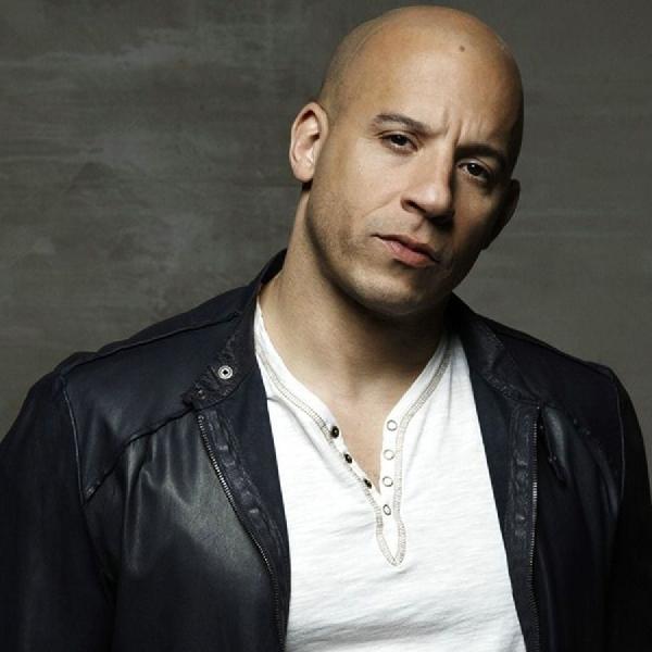 Tonton Aksi Vin Diesel di Seri Ketiga Film XXX