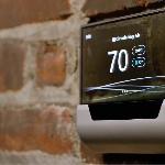 GLAS, Thermostat Pintar Berbasis Cortana