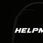 Keren, Helm ini Bisa 'Panggil' Ambulans Jika Ada Kecelakaan