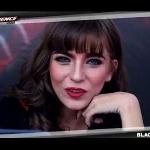 Highlight BlackAuto Battle Solo 2016