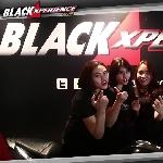 Highlight BlackMotodify Bandung 2016