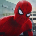 Video Pertama Spiderman Homecoming Puaskan Penggemar