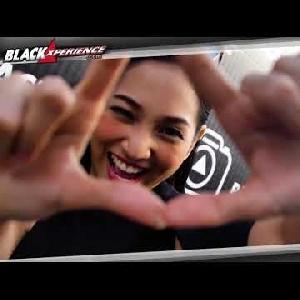 BlackAuto Battle Balikpapan 2019