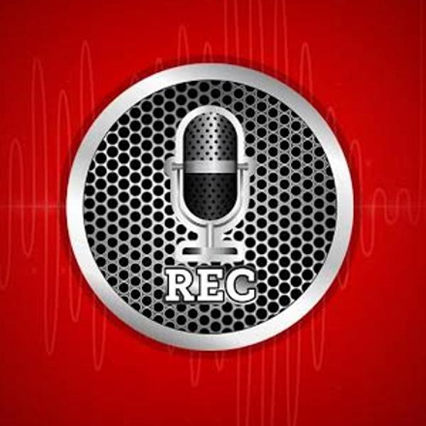 Aman Dengan Tiga Aplikasi Call Recorder Ini
